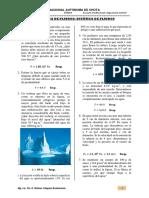 CLASE 02 MECANICA DE FLUIDOS.pdf