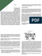 Fancine agrotoxicos (1).docx