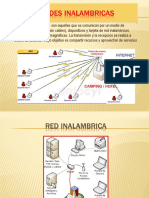 redes inalambricas.ppt