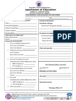 planning-forms-FM-SGO-PLA-001.docx
