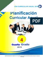 PCA_cuarto-grado 2019.docx