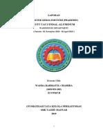 Daftar isi Lap-2.doc