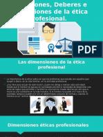 Dimensiones, Deberes e Implicaciones de la ética.pptx