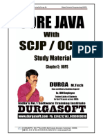 5. OOPS.pdf