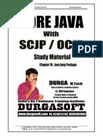10. Java.lang.Package.pdf