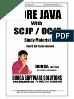 8. Multi Threading Enhancements.pdf