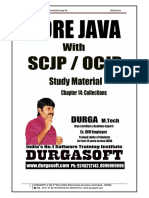 14. Collections.pdf