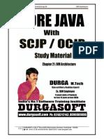 21. JVM Architecture.pdf
