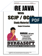 20.  Assertions.pdf