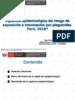 Vplaguicidas040718