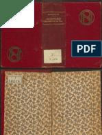 Diccionariofrancs-espaolyespaol-francsTextoimpreso.pdf