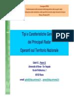 tipi_e_caratteristiche_generali_radar_Pavan