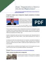 190270908-Guia-de-Trabajo-migraciones.docx