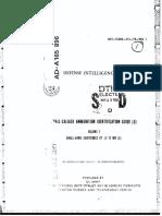 marcas de bases.pdf