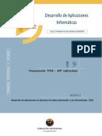Notas Aplicaciones TIC-unidad9.pdf