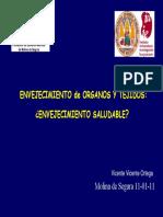 2011-01-11.EnvejecimientoOrganos-Vicente (1).pdf