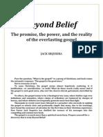Beyond Belief - Jack Sequeira - PDF