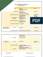 PLAN INDIVIDUAL (1).docx