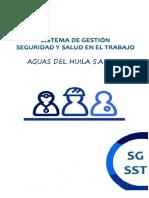 MANUAL_DEL_SGSST.pdf