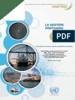 La gesitón portuaria.pdf