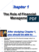 Lecture 1 - Introduction of Financial Management 1.ppt