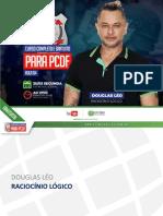 PCDF - DIA 4.pdf