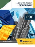 Manual_Perfiles_Estructurales_2019_new Validado-min_8