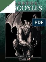 Clanbook_Gargoyles.pdf