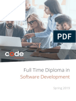 FULL-TIME-Software-Development-Brochure-Europe-.pdf