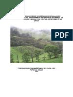 Proyecto Río Molino 29 V2