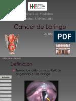 11922_Ca laringe