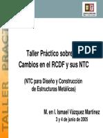 ACERO-ISMAEL-EXCELENTE.pdf