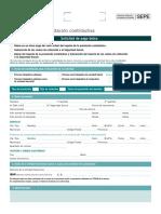 impreso_solicitud_pago_unico (1)