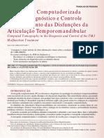 Tomografia-Computadorizada-TC-no-Diagnóstico-e-Controle-do-Tratamento-das-Disfunções-da-Articulação-Temporomandibular.pdf