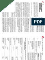 19. Enf. Hemolítica, anemia, poliglobulia