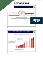1- CBasicos de EProyectos.pdf