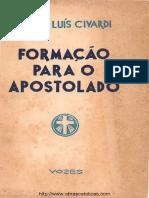 FORMACAO PARA O APOSTOLADO.pdf