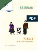 MODULO 1 ok.pdf
