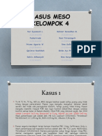 KASUS MESO presentasi.pptx