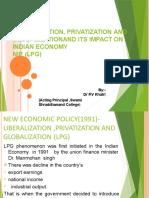 liberalization2cprivatizationandglobalizationanditsimpacton-170510160010 (1)