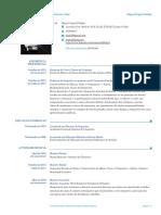 02 - CV Miguel Ângelo Conceição 2019.pdf