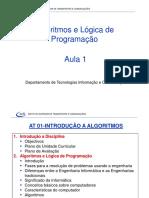 AULA-1-2020-ALP-LEIT.pdf