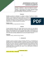 informe-de-laboratorio-practica-4 (1)