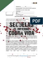 PRESTACION DE SERVICIOS - DEPARTMAENTO DIRECCION DE ARTES CONTRATISTA ASISTENTE -2.docx