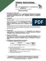 TDR DE APOYO TECNICO EN OBRA.docx