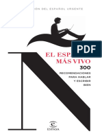 298425824-30641-El-Espanol-Mas-Vivo.pdf