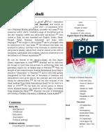 Abul_A'la_Maududi.pdf