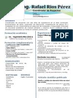 CV-Rafael Rios_150120