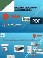 Presentación-equipos-Selery-Air