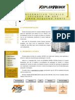3b-Informativo Secador ADS PEQUENO Porte - JAN - 2015.pdf